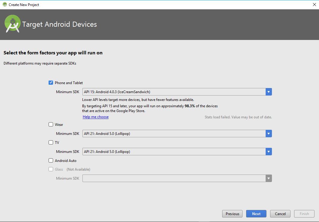 Cara Membuat DatePicker Keren di Android Studio ~ BACA CODING