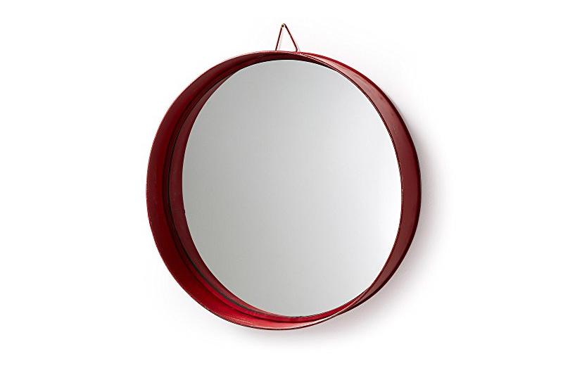 specchio ODISSA by Kavehome