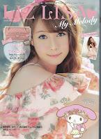 http://emiiichan.blogspot.com/2015/05/liz-lisa-x-my-melody-mook-vol-2-scans.html