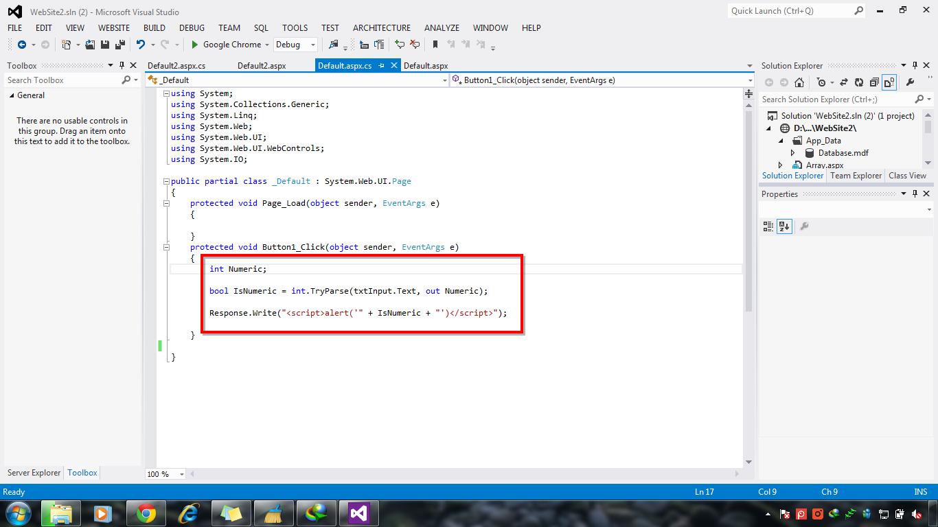 Create a Rich Text File RTF in a ASP Page