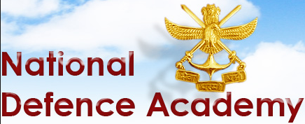 National Defence Academy (NDA)