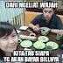 50 DP BBM Meme Lucu Abis Bikin Ngakak