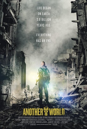 Another World 2015 WEB-DL Download