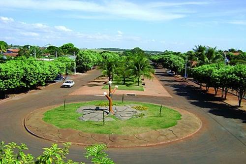 Vicentinópolis Goiás fonte: 2.bp.blogspot.com