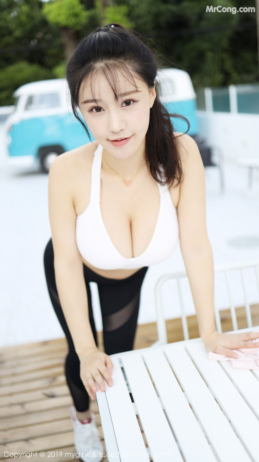 Image MyGirl-Vol.387-Zhu-Ke-Er-Flower-MrCong.com-049 in post MyGirl Vol.387: Zhu Ke Er (Flower朱可儿) (76 ảnh)