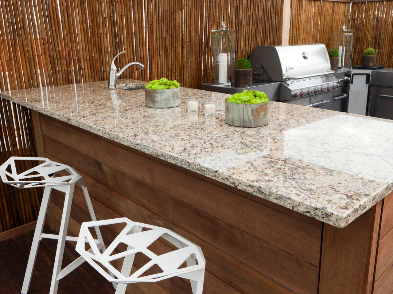 9 Material Top Table Kitchen Set, Mana Pilihanmu   sarae.id