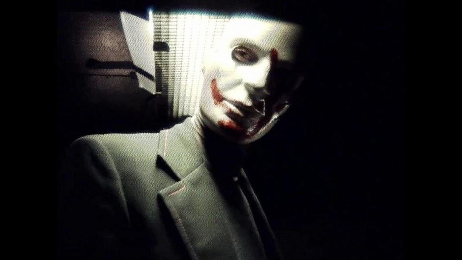 Keep Watching | Terror em 1ª pessoa ganha novo trailer