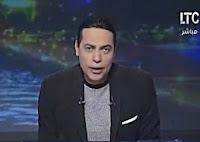 برنامج صح النوم 6/3/2017 محمد الغيطى-دور الرعاية و دور الأيتام