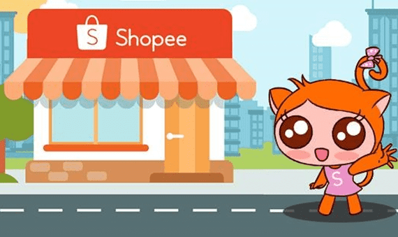Tutorial Cara Buka Toko Online di Shopee