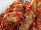 Resep Ayam Bumbu Bali Pedas Dan Enak