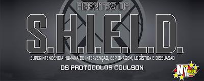 http://new-yakult.blogspot.com.br/2016/03/agentes-da-shield-2016.html