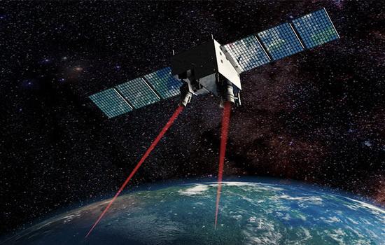 KeSimpulan Ilmuwan China Berhasil Uji Fisika Kuantum Berbasis Satelit