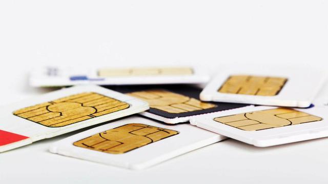 simcard terbaik untuk mobile legends