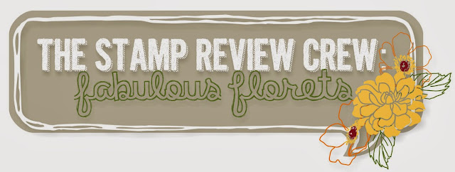 http://stampreviewcrew.blogspot.com/2014/03/stamp-review-crew-fabulous-florets.html