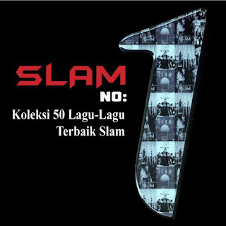 Slam feat. Jay Jay - Rindu Bayangan (Live) MP3