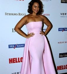 actress Sonakshi Sinha picture gallery