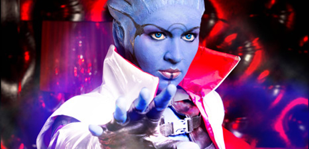 asari-mass-effect-cosplay