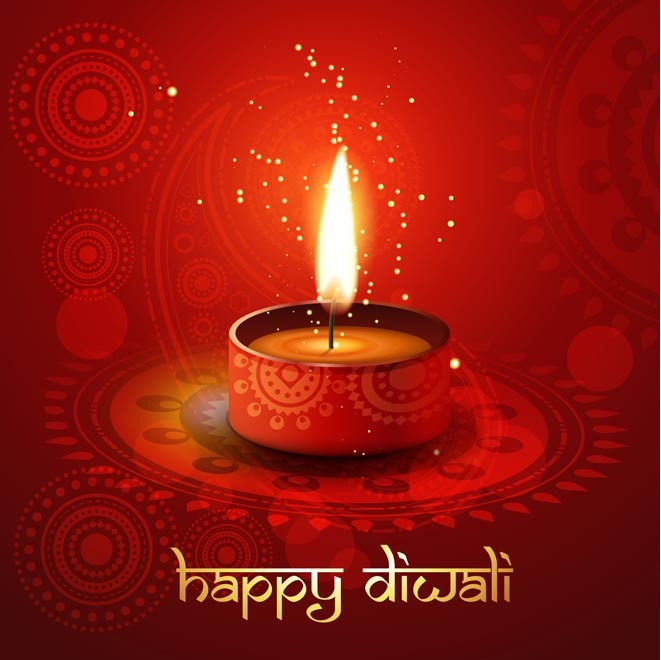 Diwali Wallpaper: Download Happy Diwali Images HD Wallpapers 2015 Wishes