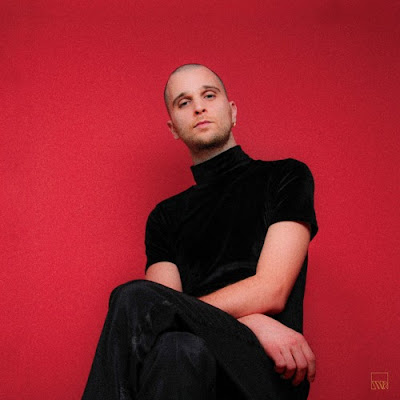 JMSN drops new track 'Drinkin'