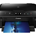 Canon Pixma MG6860 Driver Download and Setup for Mac OS,Windows and Linux