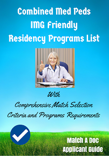 http://www.lulu.com/shop/applicant-guide-and-match-a-doc/combined-med-peds-img-friendly-residency-programs-list/ebook/product-22369602.html