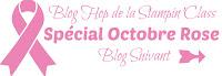 blog suivant