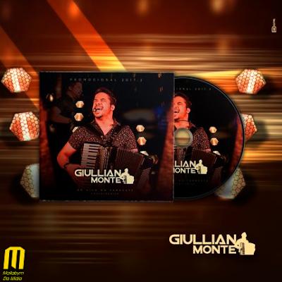 https://www.suamusica.com.br/GiullianMontePromo2017
