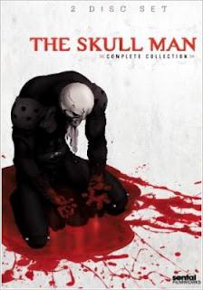 The Skull Man Todos os Episódios Online, The Skull Man Online, Assistir The Skull Man, The Skull Man Download, The Skull Man Anime Online, The Skull Man Anime, The Skull Man Online, Todos os Episódios de The Skull Man, The Skull Man Todos os Episódios Online, The Skull Man Primeira Temporada, Animes Onlines, Baixar, Download, Dublado, Grátis, Epi