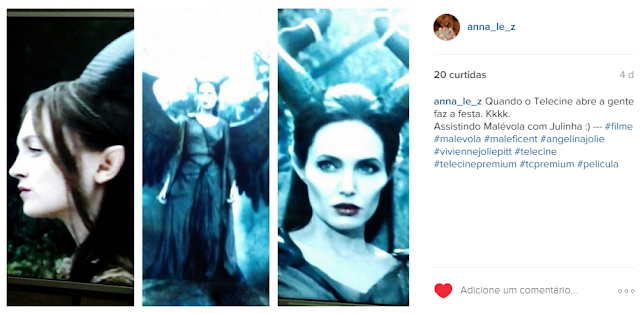 malevola maleficent angelina jolie