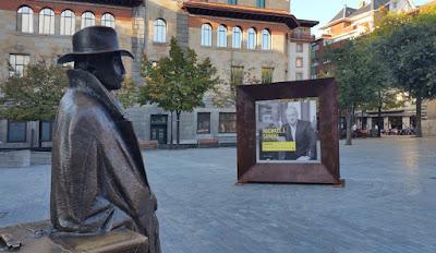Premios Princesa de Asturias. Michael J. Sandel, Ciencias Sociales