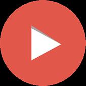 www.youtube.com/appsparamusicos