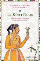Le Koh-I-Noor