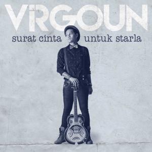 Virgoun – Surat Cinta Untuk Starla MP3