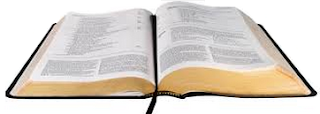 Provérbios 6:1-35 — Significado e Explicação
