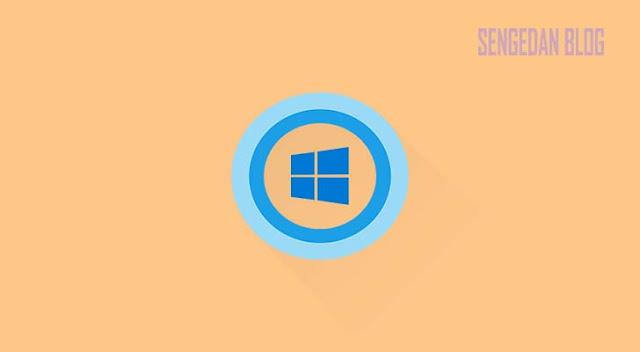 2 Rahasia Pencarian Baru Windows 10 Cortana