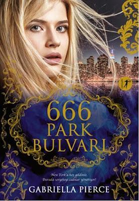 666-park-bulvari-gabriella-pierce-epub-pdf-e-kitap-indir