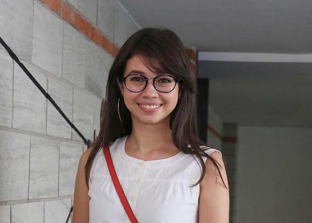 Ariel Tatum Sudah Punya Pacar, Yuki Kato Masih Betah Sendiri