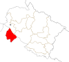 Haridwar District
