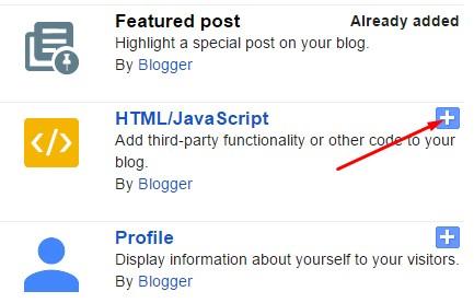 html/javascript ko select kare.