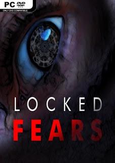 Download Locked Fears PC Game Gratis Full Version