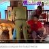 Cuma Buat Foto, Singa di Taman Safari di Siksa Seperti Ini ? Liat Videonya yang Tragis Ini!!!