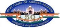AP High Court Recruitment