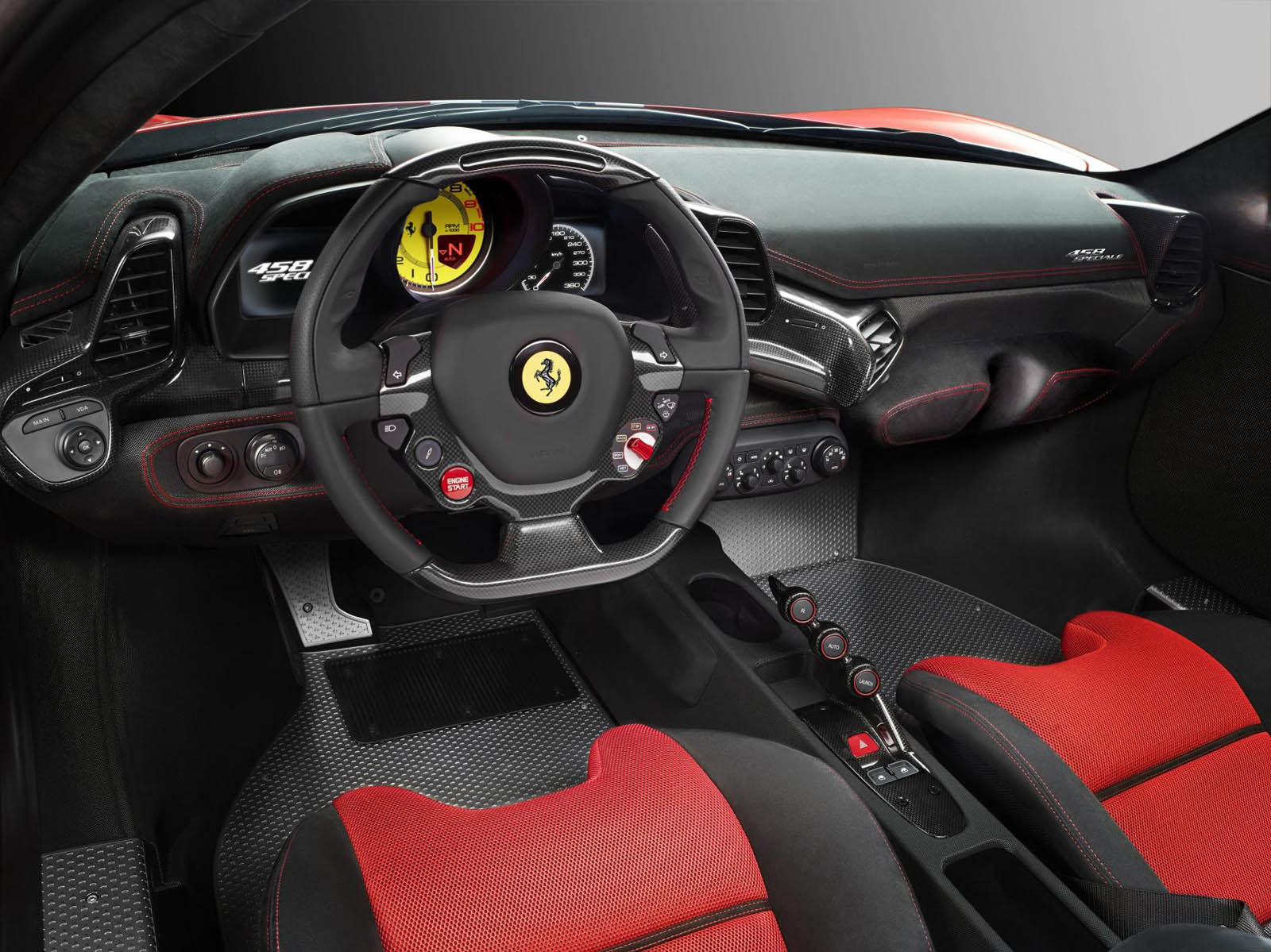 2018 ferrari 488 speciale. simple ferrari blocking ads can be devastating to sites you love and result in people  losing their jobs negatively affect the quality of content in 2018 ferrari 488 speciale