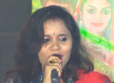 Tejal Thakor Recently uploaded photo most popular Tejal Thakor  pics of gellary of photo Tejal Thakor