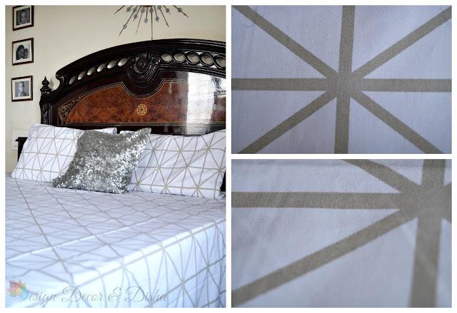 Aplus Linen