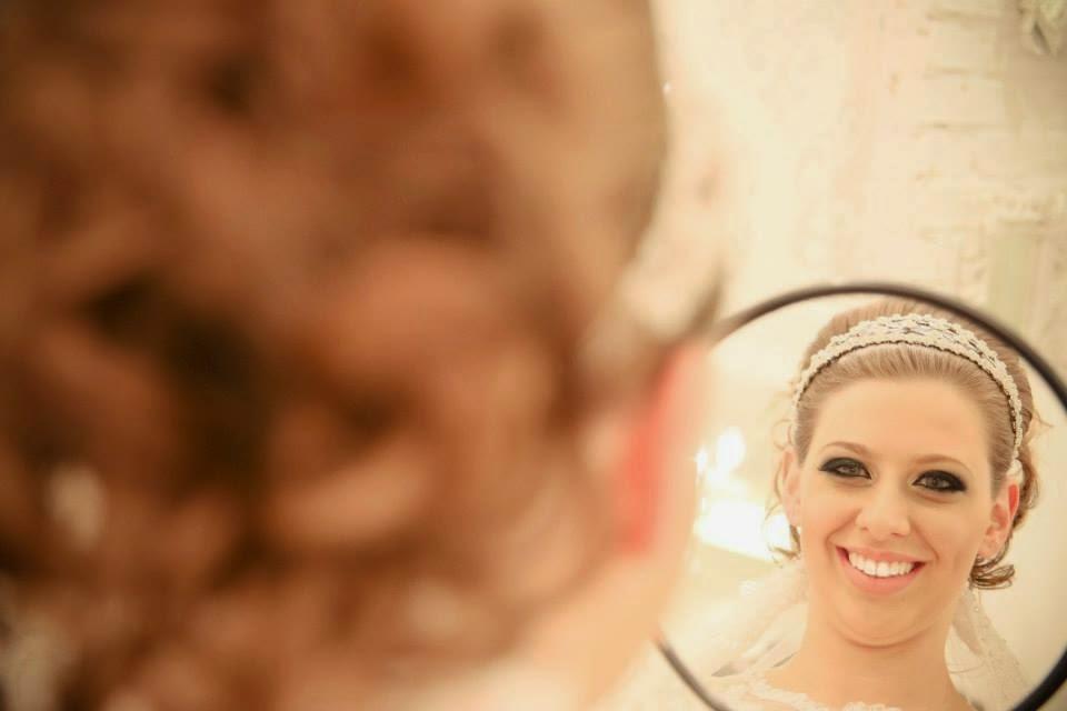 dia-noiva-making-of-espelho