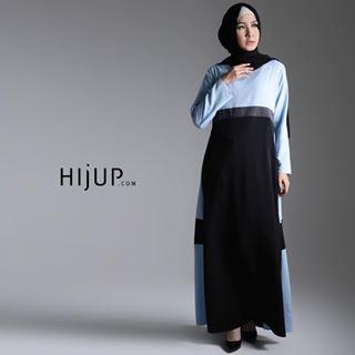 Skirt Wanita Indonesia