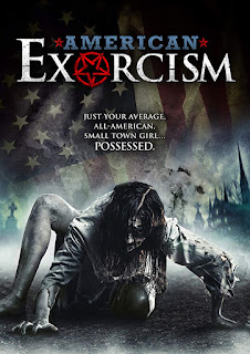 Baixar American Exorcism Torrent Legendado