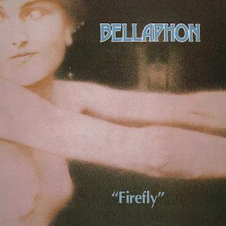 Bellaphon - 1987 - Firefly