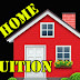Home Tuition And The Family
